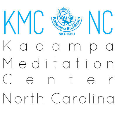 Kadampa Meditation Center North Carolina