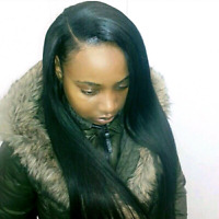 Weave install with hair best quality crotchet braids wigs
