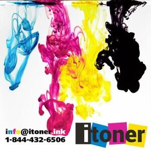 ITONER BUYING OEM TONERS & CARTRIDGES *CASH*