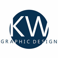 KW Graphic Design