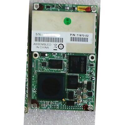 Used Bd970 Oem Card Gps Glonass Galileo Beidou 50hz Rtk