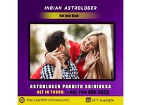 Top Blackmagic Removal-Best Astrologer in Kent/London/Birmingham.Psychic,Love spell caster in UK..
