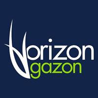 Tonte de gazon à Terrebonne Mascouche * Horizon Gazon
