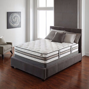 Quality mattresses, at the best prices