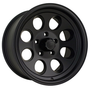 Ltb f150 6 stud rims 17 inch with offset