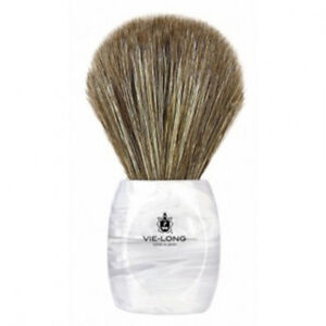 Shaving Brushes, Kent, Simpson, Vulfix, Semogue Brushes Regina Regina Area image 8