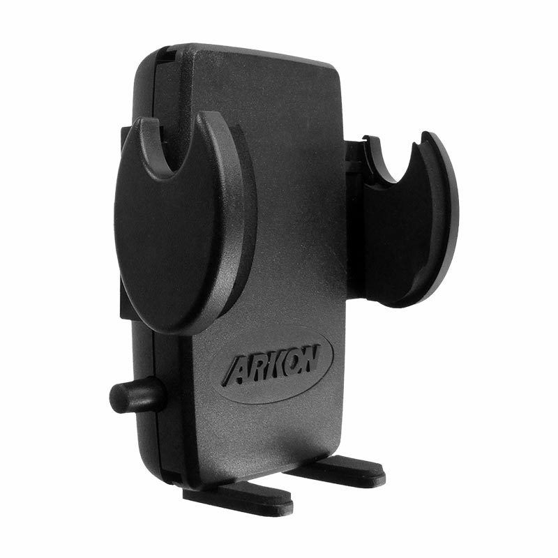 Arkon Mega Grip Universal Phone Holder for iPhone X 8 7 6S P