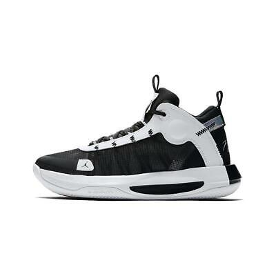 Nike Air Jordan Jumpman Shoes Men's Basketball Lifestyle Sneakers [BQ3449-006]