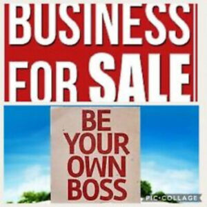 Business for sale. Work home. one of a kind. Worldwide sales