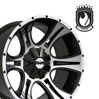 "20"" RMR rims in stock now & ONLY $239 each!!"