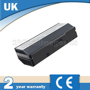 Brand-new-Battery-for-ASUS-G73-G73SW-G53-G53J-G53SW-A42-G73-New