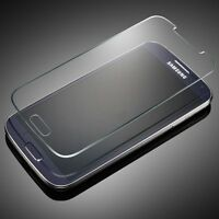 Glass for Samsung S4 -$10 firm