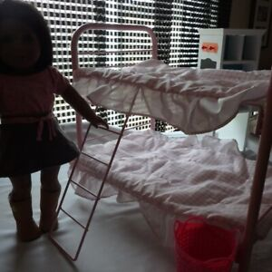 """24"""" doll furniture & accessories - various prices"""