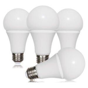 FREE LED Bulbs & Other Energy Efficient Products for All Homes