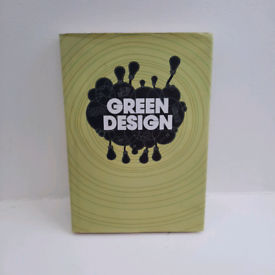 Green Design by Buzz Poole
