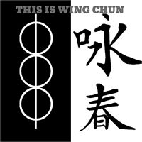 THIS IS WING CHUN - Chinese Martial Arts and Street Self Defense