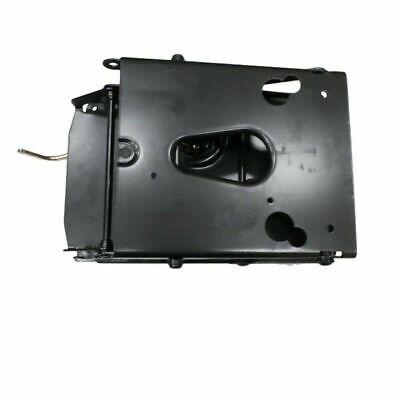 John Deere Am148403 Seat Suspension Kit - X495 X585 X728 X730 X738 X750 X758
