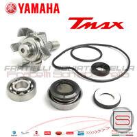 Pompa acqua completa KIT POMPA CARTER COMPLETO Yamaha MAJESTY 250 XC 300 VERSITY