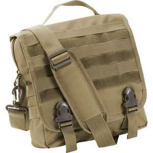Edc Shoulder Bag 97