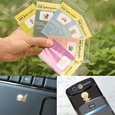 10Pcs Anti Radiation Block Shield Sticker for Tablet, Cell phone, Camera Sticker