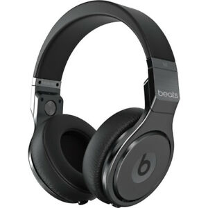 Beats Pro DETOX special edition Headphones