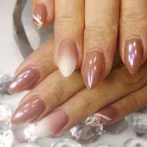 CERTIFIED NAIL TECH • GEL OR ACRYLIC NAILSHi there I am in Millw Edmonton Edmonton Area image 8