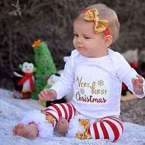 New with tags never worn girls christmas sets  St. John's Newfoundland image 1