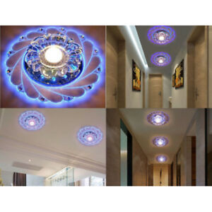 Professional~Ceiling Lights Installation Service