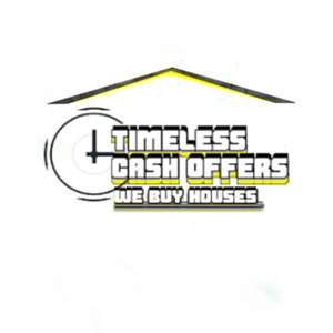 Time to sell your house, we are your cash buy specialist.
