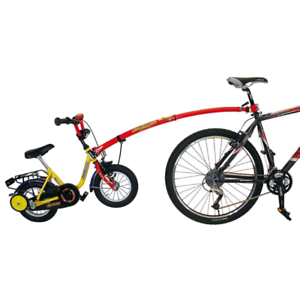 BRAND NEW Trail Gator bicycle tow bar