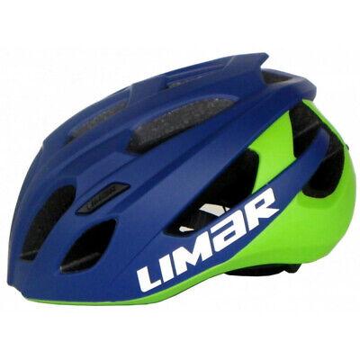 ONeal Backflip RL2 Evo Attack Kinder Helm Kids DH FR MTB Downhill Mountain Bike