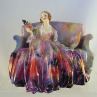 Wanted Royal Doulton Figurines, Hummels and LLadro