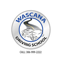 Class 5 driver training certificate course 6 hrs in Regina 1wds