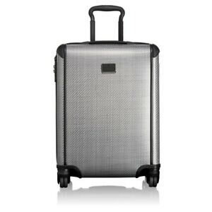Tumi Tegre Lite Continental Carry-on (028821tg)