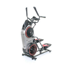 Wanted.. Looking for a Bowflex Max Trainer M5