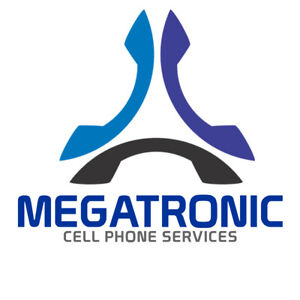 Best Professional in town for Cellphone Repair, and unlocking