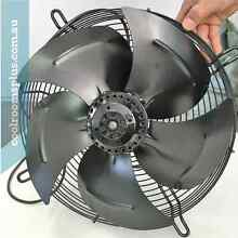 Brand New 350mm Axial Coolroom Fan 450volt 50hz Dandenong South Greater Dandenong Preview
