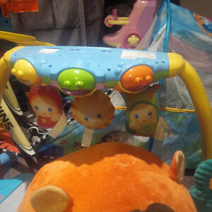Assorted Childrens Toys 0 - 3 years Kitchener / Waterloo Kitchener Area image 5