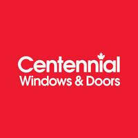 Window and Door Installer (Hanover)