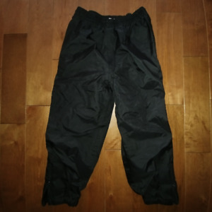 Size 3X splash pants