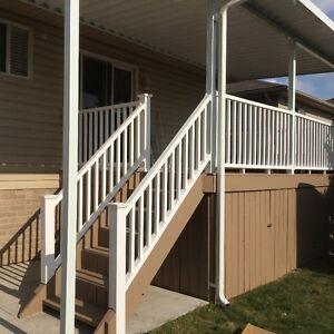 HomeCare Handyman Services Windsor Region Ontario image 5
