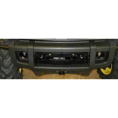 John Deere Bumper Cover - M158175 - Gators 625i 825i 855d