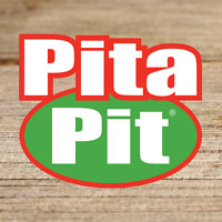 Pita Pit Lansdowne looking for PART TIME DAY STAFF