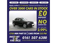 BMW 118 2.0TD 2012MY d Exclusive Edition [Website URL removed]