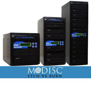 ProDuplicator-Standalone-CD-DVD-Disc-Tower-Duplicator-Copier-Multi-Burner-Writer