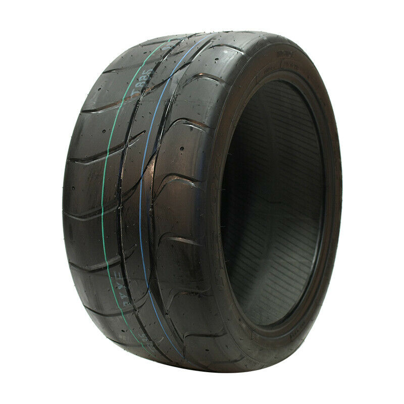 225 45 15 >> Details About 4 New Nitto Nt01 225 45r15 Tires 2254515 225 45 15