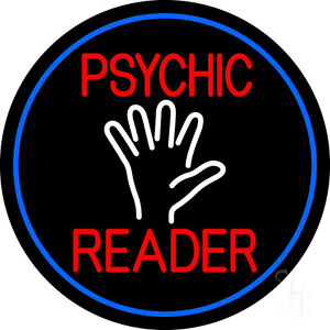 Psychic Readers & Mediums (5-star) - FREE Psychic Readings Belleville Belleville Area image 2