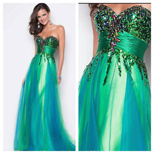STORE CLOSING Clearance Formal dresses and Clothing