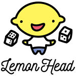 Lemon Head Games