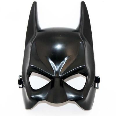The Batman ! Super Hero Mask ! Perfect Gift for Kids ! With Surprise Gift ! - Batman Mask For Kids
